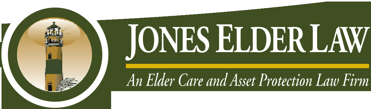 Jones Elder Law